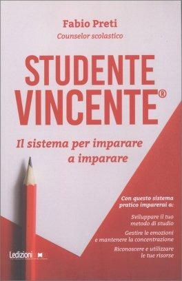 studente-vincente