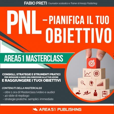 masterclass-pnl-pianifica-il-tuo-obiettivo