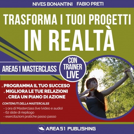 masterclass-trasforma-i-tuoi-progetti-in-realt