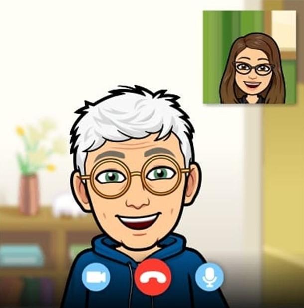 vivere-online-genitori